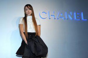 安室奈美惠確定睽違14年再登《紅白》舞台