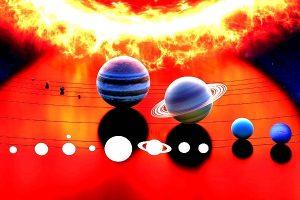 占星家:今年冬至須小心 適逢300多年罕見天象