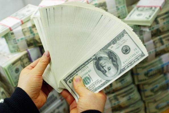 美媒:川普税改 对退休有4大影响