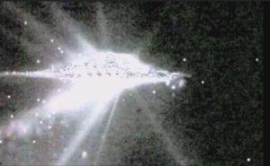 大科学家往返天堂地狱 完成神旨意(4)