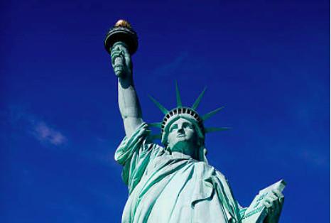 王朔:在美國活着 才是真正的活着