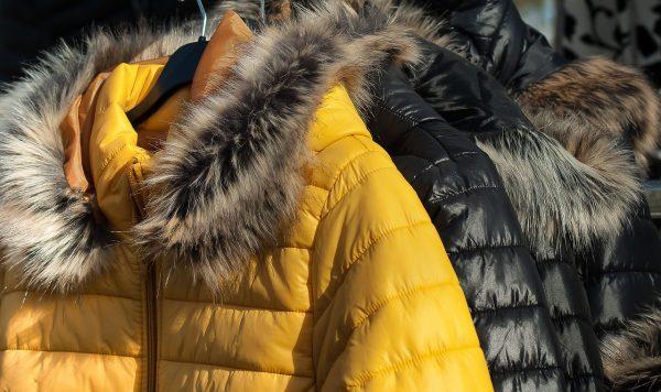 日本名医:羽绒衣这样穿最保暖  实测结果高0.5℃(视频)