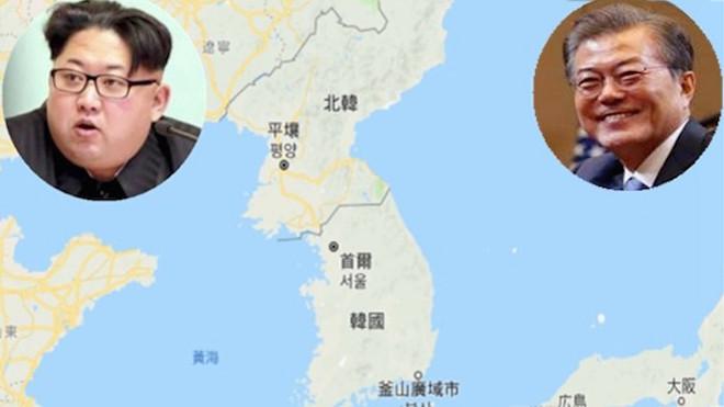 朝鮮重啟板門店會談 分析:金正恩有四大詭計
