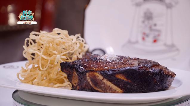 【美食天堂】紐約新年必吃的地方