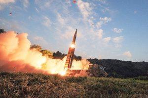 2名脫北者染色體異常 朝鮮核試場可能輻射外流