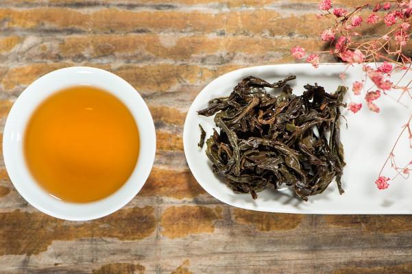 想不到 喝紅茶竟能防骨質疏鬆(視頻)