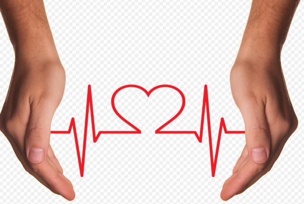 注意這4件事 遠離心臟病風險(視頻)