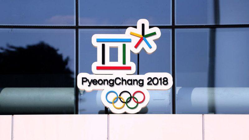 平昌冬奥会 朝鲜不用出一毛钱 拟直跨38度线入韩