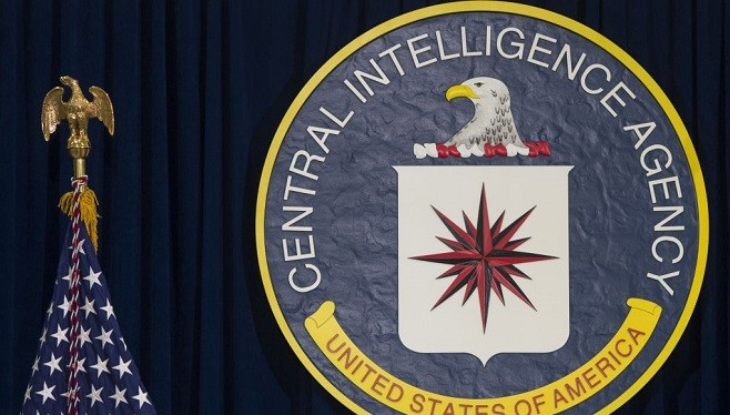 涉任中共間諜 前CIA華裔官員在紐約被捕
