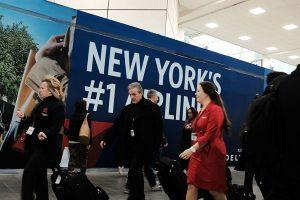 你的證件獲准旅行嗎?這是美國最新規定