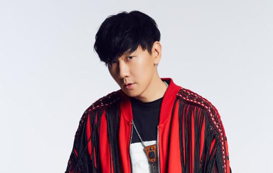 林俊傑2月線上開唱 挑戰無觀眾空間表演