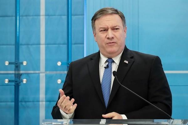 CIA警告:朝鲜寻求一次发射多枚核弹攻美