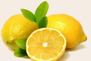挤出最多柠檬汁 一分钟做到(视频)