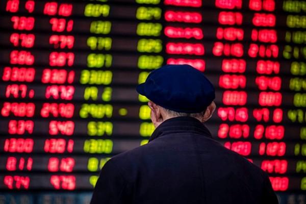 中国最穷上市公司只有178元  网友比它钱多
