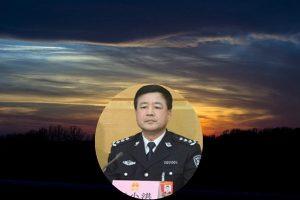 王小洪卸任北京副市长 已赴国安办就职?