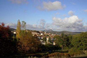 人口驟減 意大利小鎮1歐元就能買房