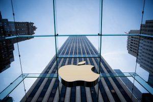 """""""无国界记者""""呼吁停止使用苹果iCloud China"""