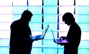 如何判斷你的電腦已經被駭客入侵
