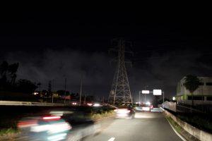 波多黎各發電廠爆炸 部份地區陷入漆黑一片