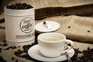 营养学博士:咖啡这样喝最健康(视频)