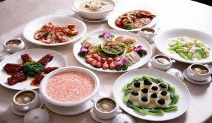 中國新年的禁忌與習俗 從除夕到十五大有來歷