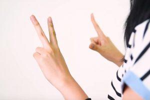 这样动动手指 就可提高大脑活性 预防失智(视频)