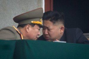 朝鮮願同美國對話 白宮回應「死路一條」