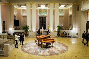 美媒:中共政府已開始考慮出售安邦海外酒店