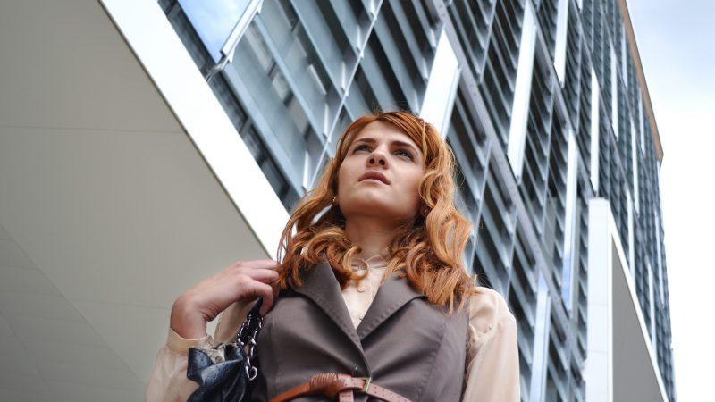 调查:多伦多房价高企 逾四成年轻专业人士想离开