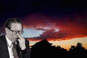 鄧小平死後「001工程」才敢進行 卻揭了江澤民老底