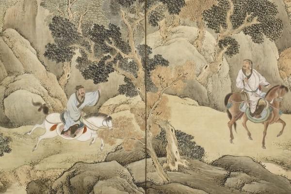 中國歷史上的軍事奇才 15個成語與他有關