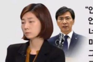 涉4度性侵前秘書 韓下任總統熱門人選辭知事