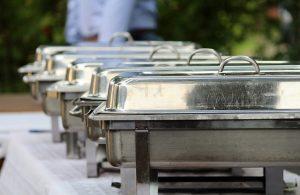 大陸「最貴自助餐」老闆被禁出境 多家餐廳已關