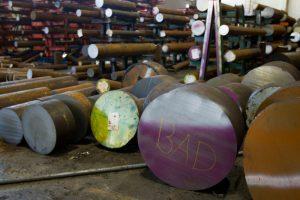 加墨鋼鋁稅可以免徵 美國開出豁免條件