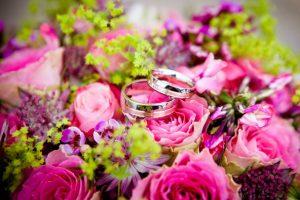 两个新娘的奇缘