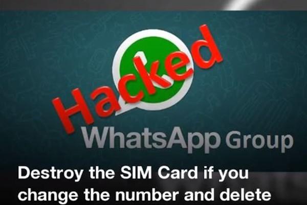 印度陆军:WhatsAp成中共骇客入侵新方法