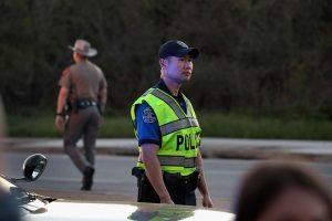 德州第6起爆炸案 警:与Fedex包裹连环爆无关