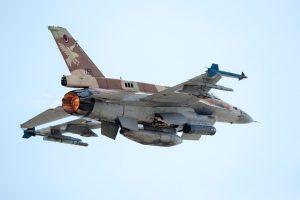 以色列首次承認 07年空襲摧毀敘利亞核反應爐