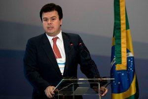 發電廠線路故障 巴西14州受影響