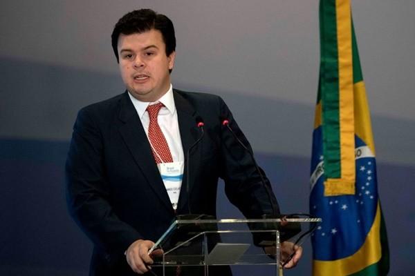 发电厂线路故障 巴西14州受影响