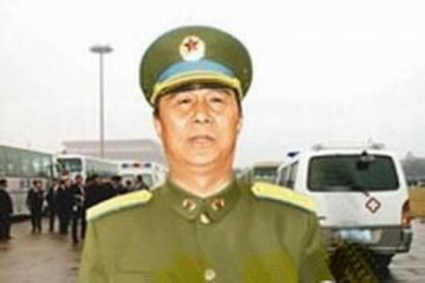 中共王牌間諜氣炸江澤民 洩鄧小平假死和「啞彈」絕密