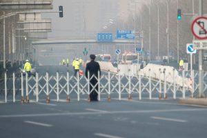 韓媒:金正恩密會習近平共進午餐 或再訪東三省
