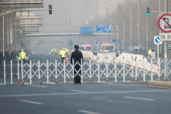韩媒:金正恩密会习近平共进午餐 或再访东三省