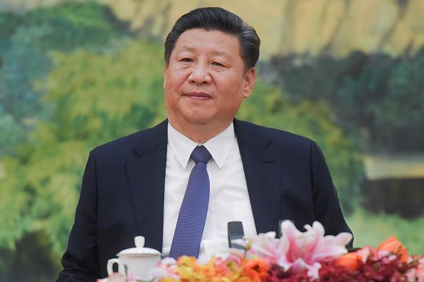 美媒好奇:習近平用什麼手法讓金正恩主動造訪北京?