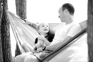 孩子是父母的一面镜子 对应着自己的言行举止…(视频)