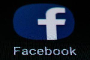 臉書「醜惡」內部通知:為了成長一切都正當