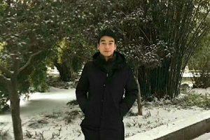 武漢研究生不堪導師奴役自殺:媽媽,我受不了了