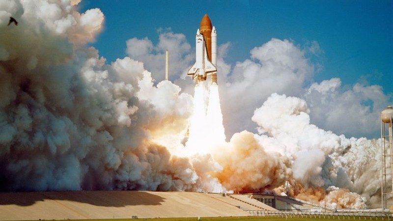 众多宇航员返回地球为何走上信神道路?