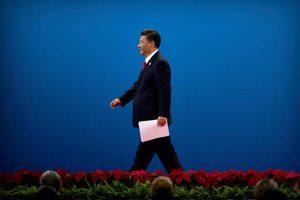 習近平「重大舉措」疑流出 新建港比香港還自由