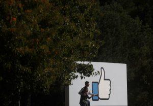 「劍橋分析」吹哨人爆料 AggregateIQ不當取得臉書個資